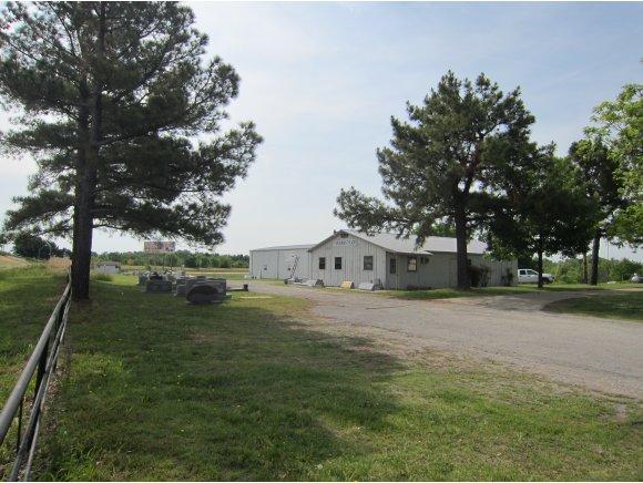 Real Estate for Sale, ListingId: 28720093, McAlester,OK74501