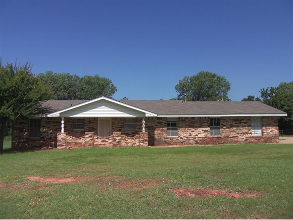 Real Estate for Sale, ListingId: 28770404, Newcastle, OK  73065