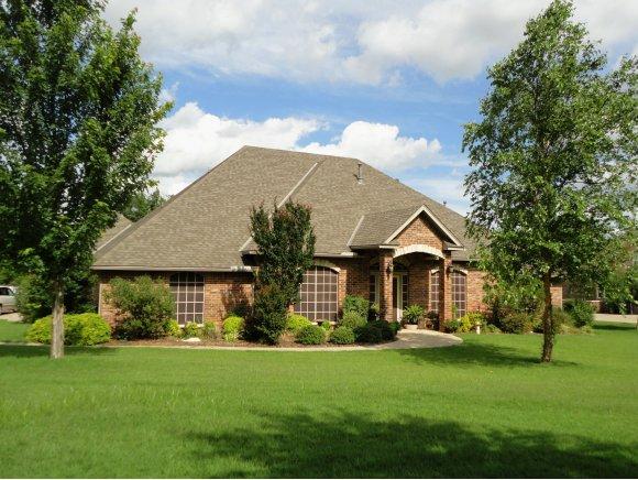 Real Estate for Sale, ListingId: 28778080, Moore,OK73160