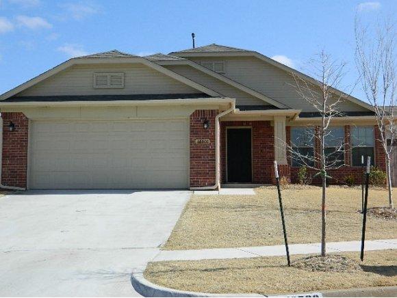 Real Estate for Sale, ListingId: 28789483, Edmond,OK73012