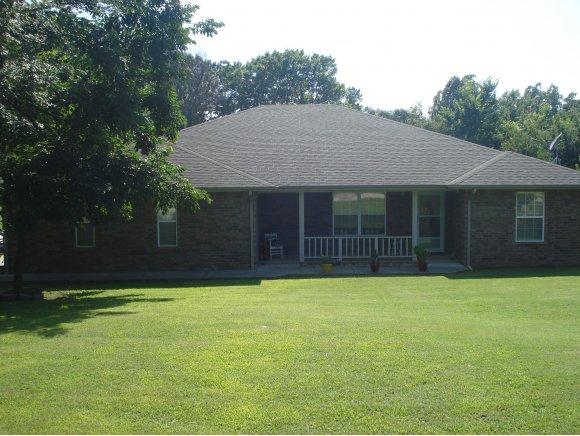 Real Estate for Sale, ListingId: 28807580, Eufaula,OK74432