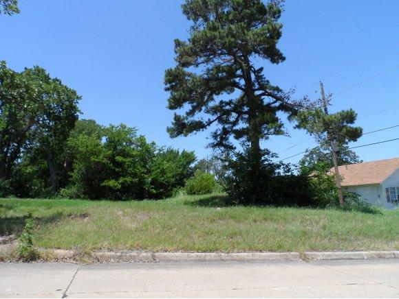 Real Estate for Sale, ListingId: 28843521, McAlester,OK74501