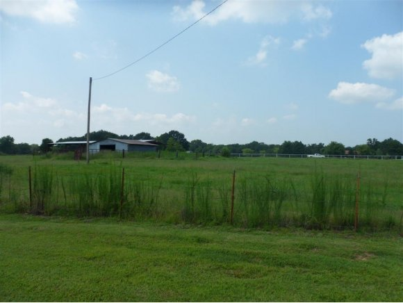 Real Estate for Sale, ListingId: 28881864, McAlester, OK  74501