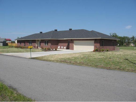 Real Estate for Sale, ListingId: 28900324, Stigler,OK74462
