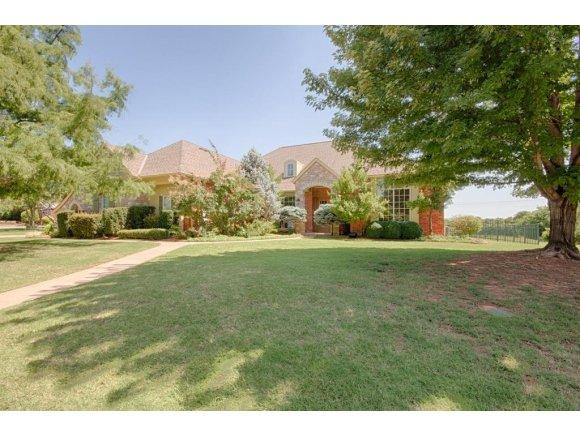 Real Estate for Sale, ListingId: 28920174, Edmond,OK73003