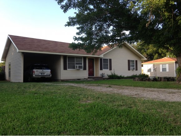 Real Estate for Sale, ListingId: 28932521, Ardmore,OK73401
