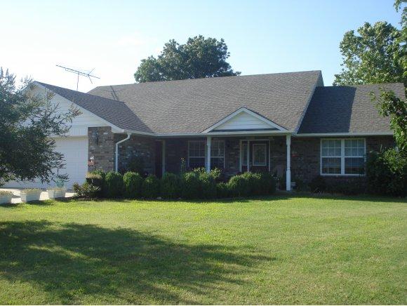 Real Estate for Sale, ListingId: 28951546, Eufaula,OK74432