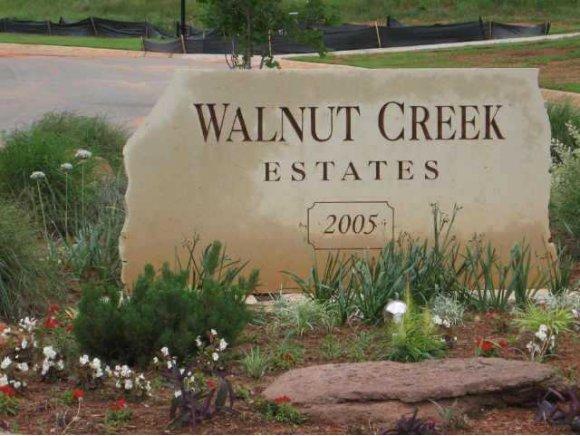 Real Estate for Sale, ListingId: 28996397, Blanchard,OK73010