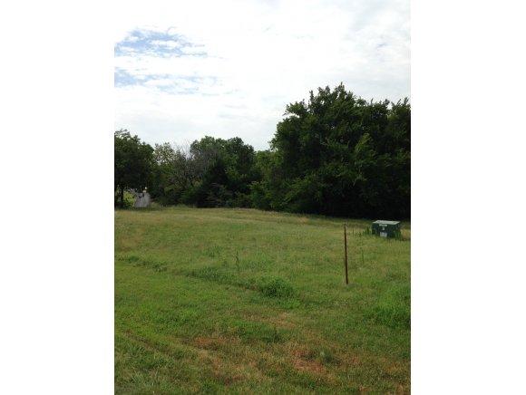 Real Estate for Sale, ListingId: 28996380, Norman,OK73072