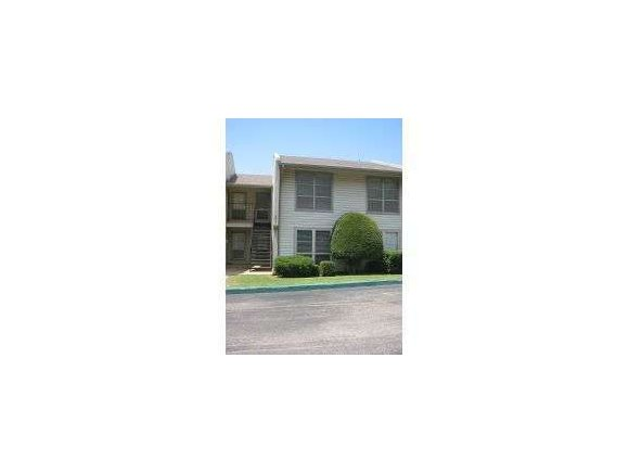 Rental Homes for Rent, ListingId:29094140, location: 803 Cardinal Creek Norman 73072