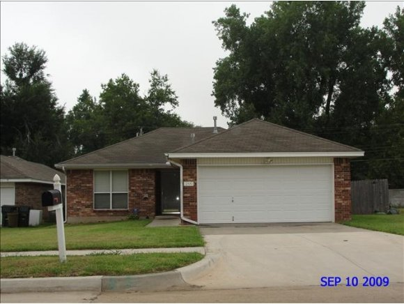 Rental Homes for Rent, ListingId:29094148, location: 700 STINSON Norman 73072