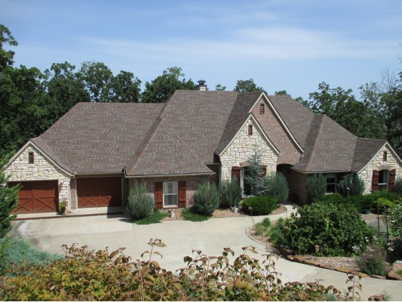 Real Estate for Sale, ListingId: 29094202, Eufaula,OK74432