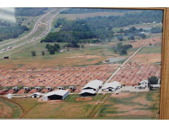 Real Estate for Sale, ListingId: 29101205, Wynnewood,OK73098