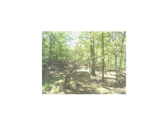 Real Estate for Sale, ListingId: 29137533, McAlester,OK74501