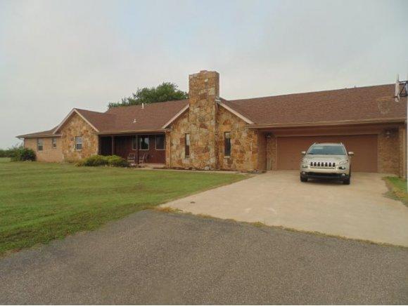 Real Estate for Sale, ListingId: 29137515, Lexington,OK73051