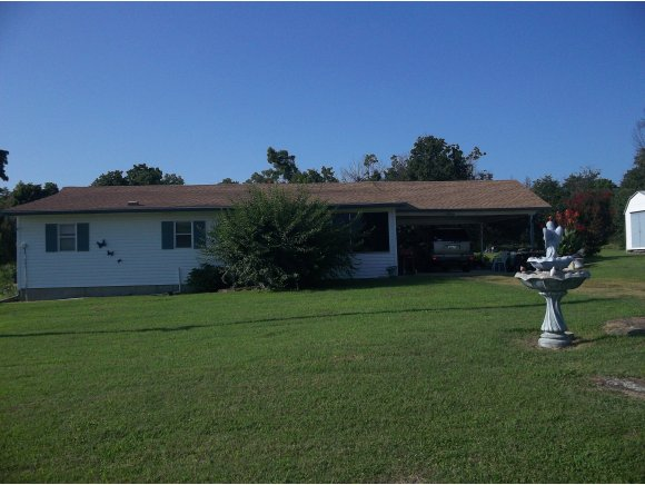 Real Estate for Sale, ListingId: 29219474, Stigler,OK74462