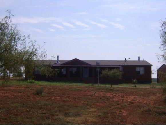 120 acres Cheyenne, OK