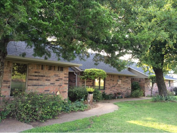 3048 S Ladd # AVE, Goldsby, OK 73093