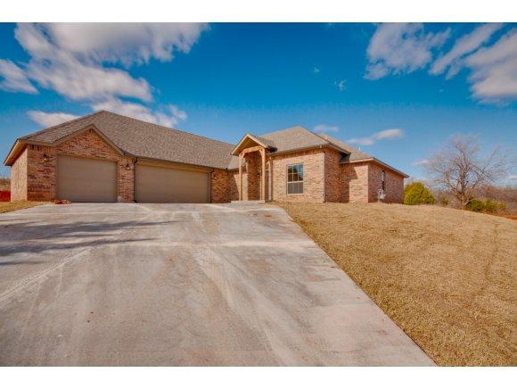 Real Estate for Sale, ListingId: 29326490, Newcastle,OK73065