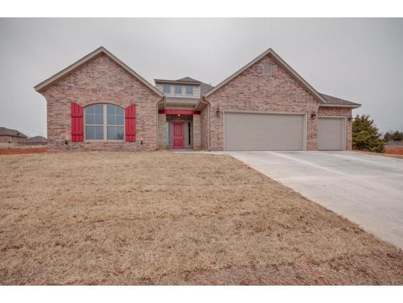 Real Estate for Sale, ListingId: 29326491, Newcastle,OK73065