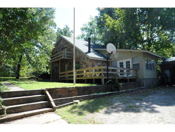 Real Estate for Sale, ListingId: 29336947, Canadian,OK74425