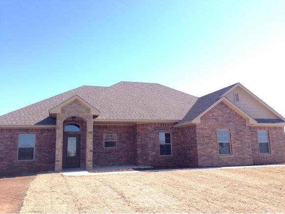 Real Estate for Sale, ListingId: 29371474, Hinton,OK73047