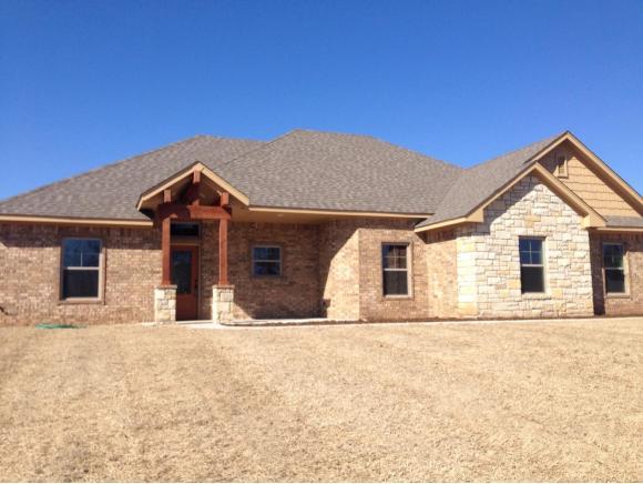 Real Estate for Sale, ListingId: 29371477, Hinton,OK73047