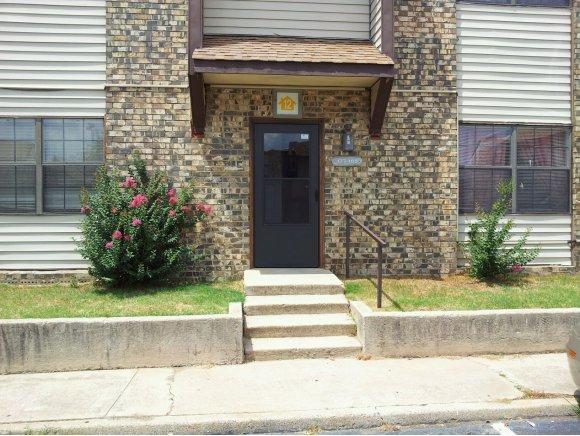 Real Estate for Sale, ListingId: 29383438, Norman,OK73071