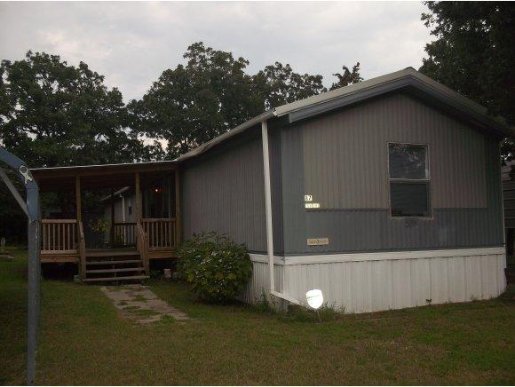 Real Estate for Sale, ListingId: 29406418, Canadian,OK74425