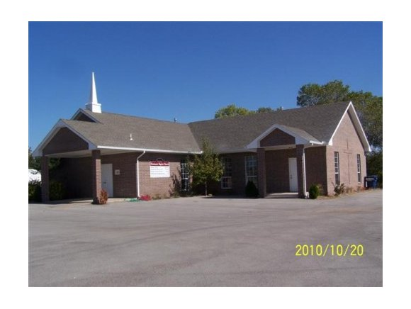 Real Estate for Sale, ListingId: 29406441, Tuttle,OK73089