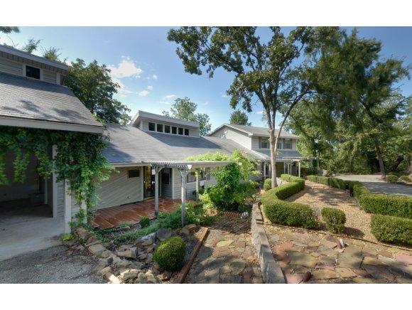 Real Estate for Sale, ListingId: 29441228, Canadian,OK74425