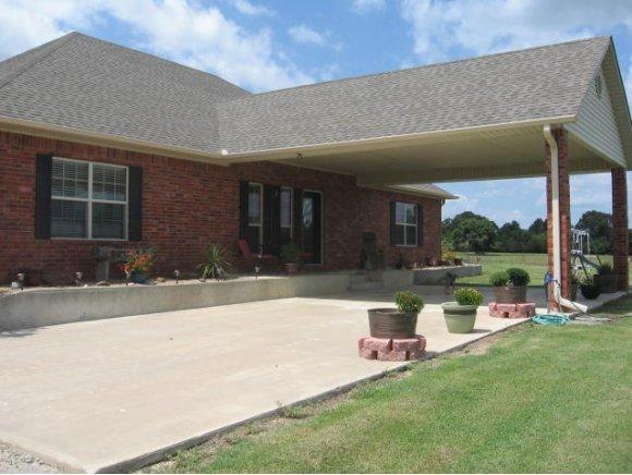 Real Estate for Sale, ListingId: 29452569, Stigler,OK74462
