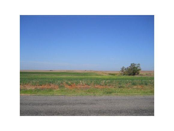 Real Estate for Sale, ListingId: 29471050, Weatherford,OK73096