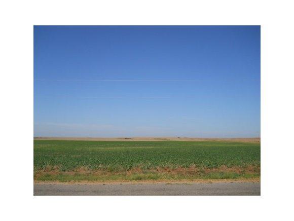Real Estate for Sale, ListingId: 29471024, Weatherford,OK73096