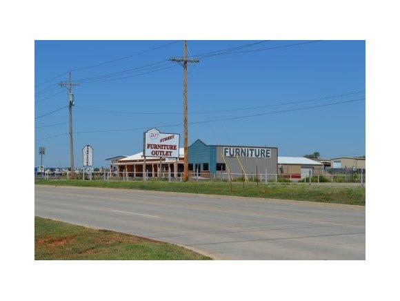 Real Estate for Sale, ListingId: 29544312, Elk City,OK73644