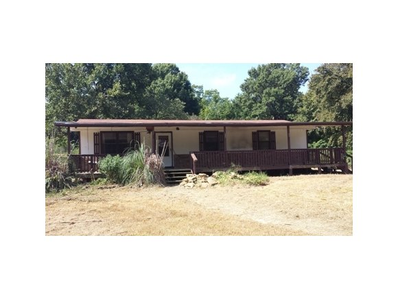 Real Estate for Sale, ListingId: 29550682, Canadian,OK74425