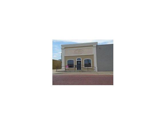 Real Estate for Sale, ListingId: 29568414, Elk City,OK73644