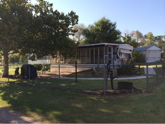 Real Estate for Sale, ListingId: 29568411, Carnegie,OK73015