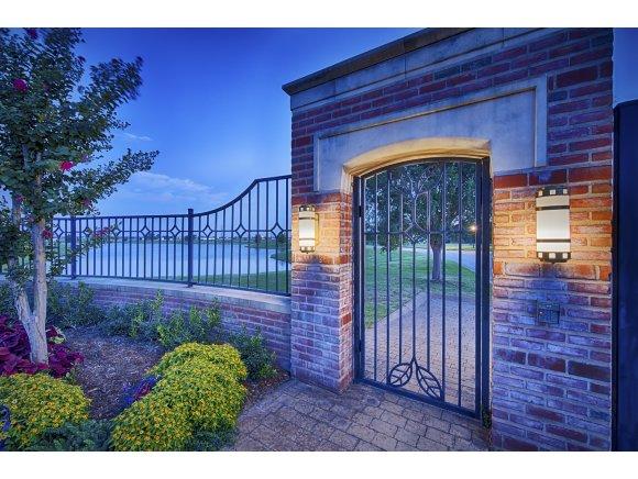 Real Estate for Sale, ListingId: 29630141, Norman,OK73072