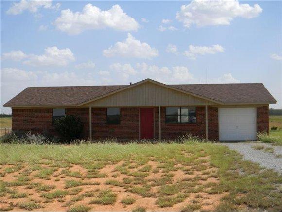 Real Estate for Sale, ListingId: 29644504, Clinton,OK73601