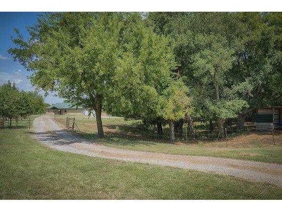Real Estate for Sale, ListingId: 29668263, Yukon,OK73099