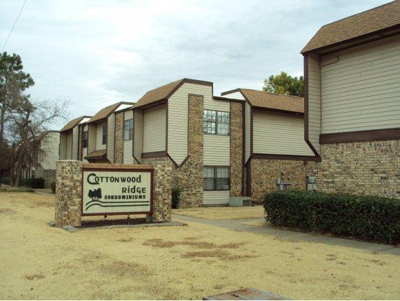 Real Estate for Sale, ListingId: 29675310, Norman,OK73071