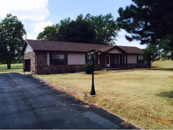 Real Estate for Sale, ListingId: 29684755, Colony,OK73021