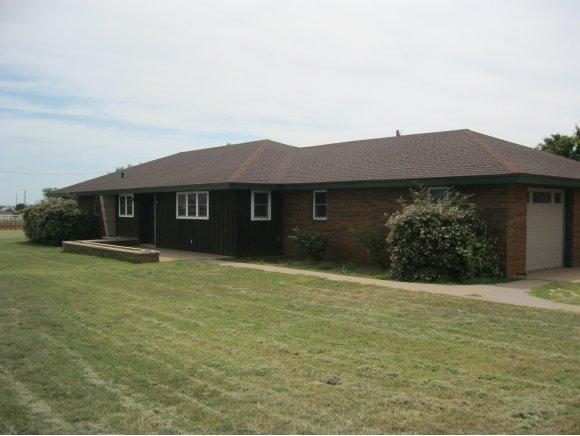 Real Estate for Sale, ListingId: 29684864, Sayre,OK73662