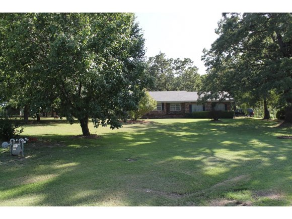 Real Estate for Sale, ListingId: 33052742, Stigler,OK74462