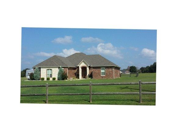 Real Estate for Sale, ListingId: 29721956, Stigler,OK74462