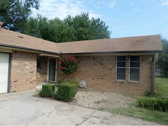 Rental Homes for Rent, ListingId:29835422, location: Norman 73071