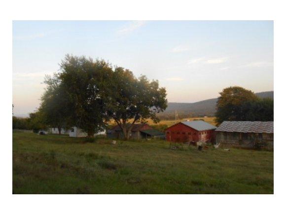 Real Estate for Sale, ListingId: 29867359, Hartshorne,OK74547