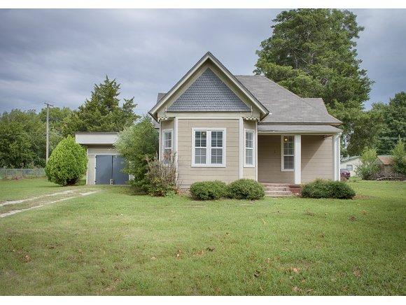 Real Estate for Sale, ListingId: 29883378, Lexington,OK73051