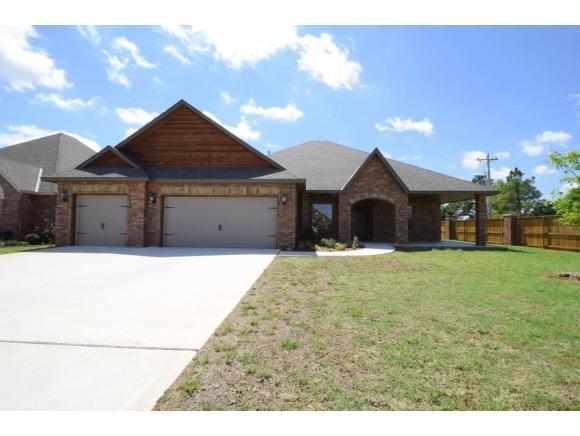 Real Estate for Sale, ListingId: 29932369, Newcastle,OK73065